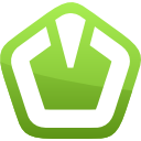 sfml-graphics icon